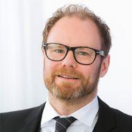 Oliver Nilgen