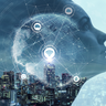 Drafting AI patent applications for success at the EPO – eligibility and claim formulation