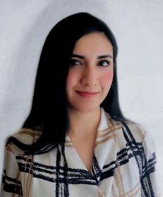 Ana Sofía Mosqueda