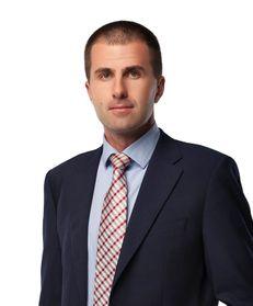 Andriy Stetsenko