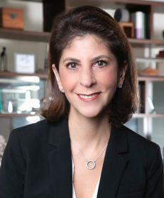Cecilia Azar