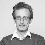 Christophe Cornuéjols