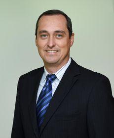 David Meiler