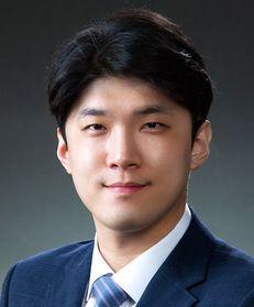 Han-Earl Woo