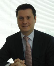 Héctor Arangua L