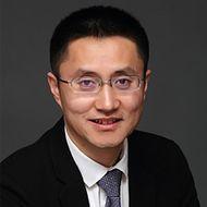 Jiuliang Liu