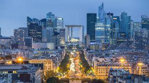 EBA gets international pushback on third country equivalence