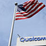 It's tech, not patents, that makes Qualcomm a royalty-generating machine