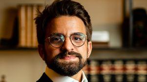 Schmidt Valois strengthens tax group