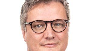 Dentons appoints LatAm partner to lead BVI office