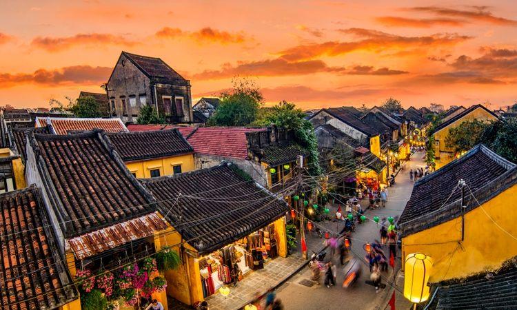 Online marketplaces in Vietnam that should be on counterfeit enforcement radars