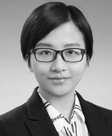 Xiong Yan