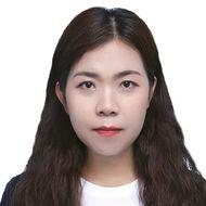 Xiuhua Jiang