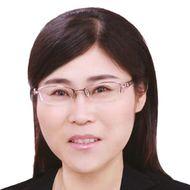 Yugui Wang