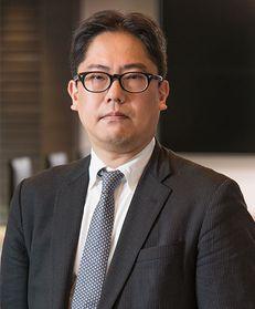 Masaru Shibahara