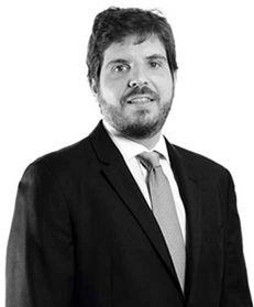 Marcelo Ricupero