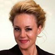 Amy L Wright