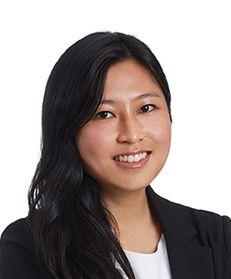 Fei Kwok
