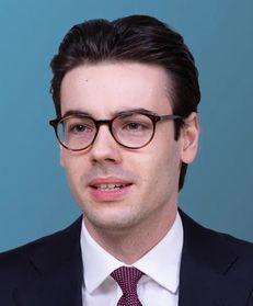 Peter Plachý