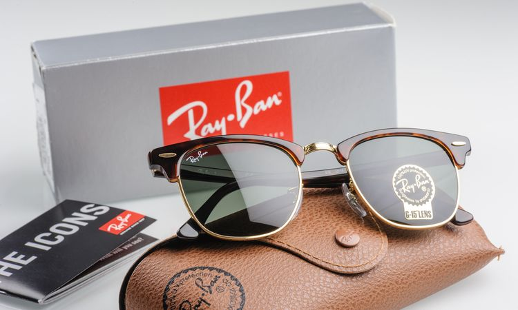 Ray-Ban Stories is one to watch