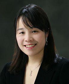 Sy Nae Kim