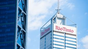 Mongolian authorities delve deeper into allegations against Rio Tinto