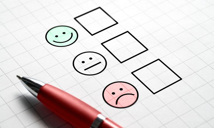 Have your say on patent office service and quality