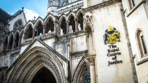 English Court of Appeal issues new guidance on third party costs orders