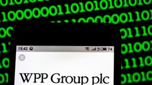 """WPP failed to respond to """"repeated warning signs"""" of bribery, says SEC"""