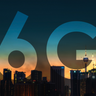 US, China staking out strong positions in possible 6G technologies, according to new patent study