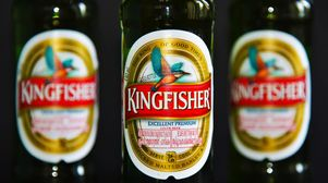 India hits beer cartel with major fines