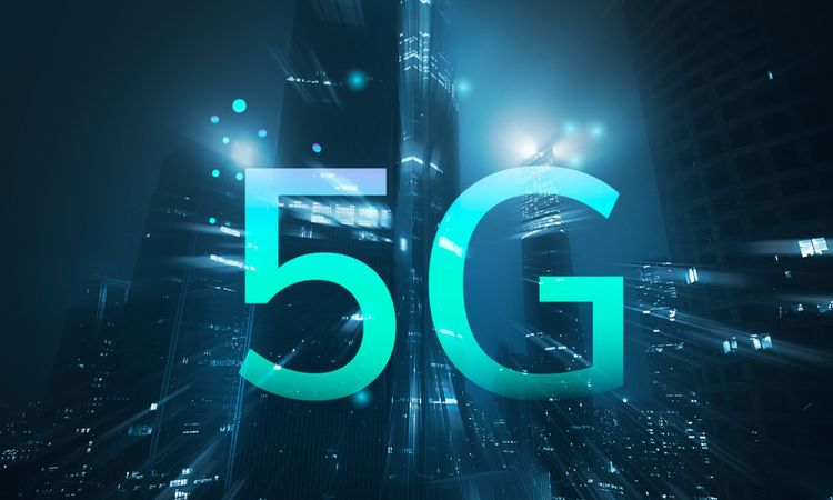 Taiwan firm's latest patent sale hints at NPE demand for 5G patent rights