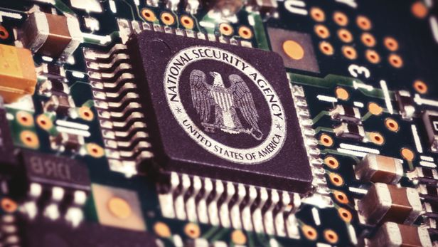 "Civil liberties groups lament NSA ""state secrets"" case"