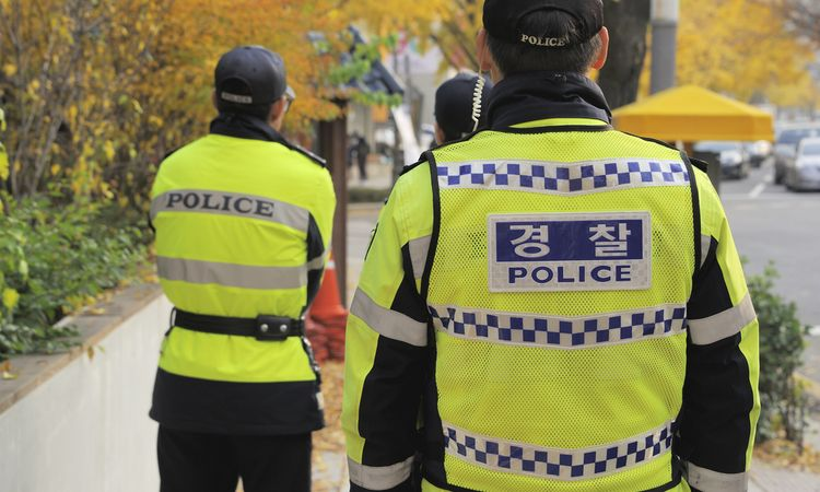 """Korean Intellectual Property Office inaugurates """"tech police"""" unit to combat overseas IP leakage"""