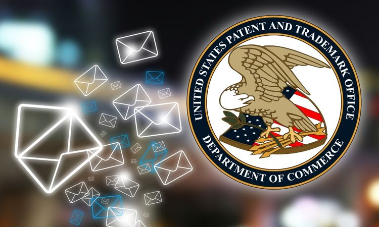 Scammer takedown: USPTO solicitation fraudster fined $4.5m and sentenced to prison