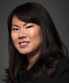 Weng Yee Ng