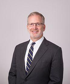 William S Dudzinsky