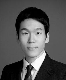 Woo Suk Jung