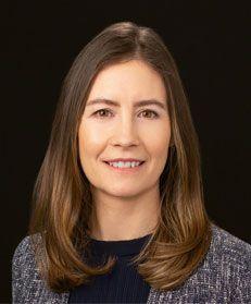 Marie Kavanagh