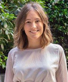 Marie Trapet Llamas