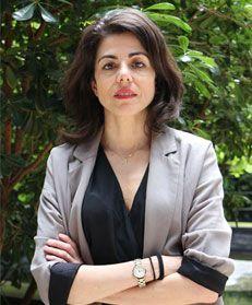 María López Ridruejo