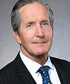 Michael L Fitzgerald