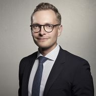Michael Munsch