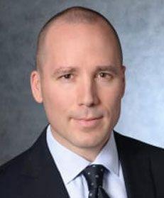 Nicolas Bourtin