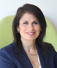 Nicole Nehme