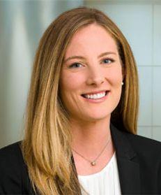 Nikki Cronin