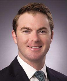 Adam J Weiss