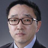 Aimin Huo