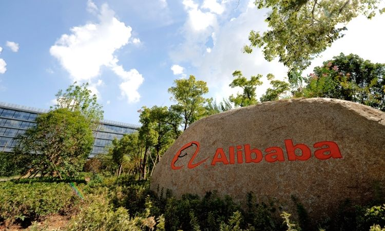 Alibaba's Taobao remains on Notorious Markets list; NovumIP charts toll of pandemic on IP practice; USPTO publishes scathing Chinese filings report; and much more