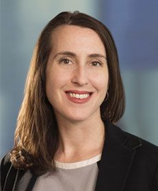 Amanda Raad